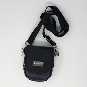 Samsonite Camera Case/Bag Small Size